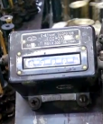 CO.35 Mechanical counter.png