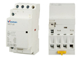 Innovation To Change Life - Winston Household AC Contactor