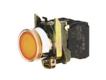 XB4-BW3 B5~XB4-BW3 M5 Push Button switch