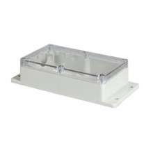 B83 Series Waterproof junction box(with Fixed type)