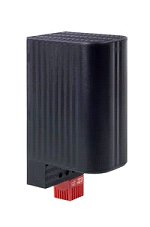 CSF060 Compact high-performance Fan Heater