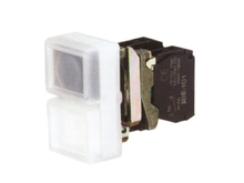 XB4-BL9312~XB4-BL9434 Push Button switch