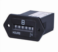 SYS-1 Industrial timer(Hour meter)