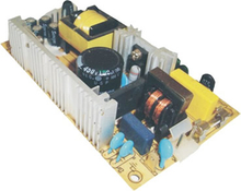 PS-45 Open frame switching power supply