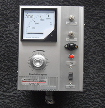 JD1A-11 Speed controller