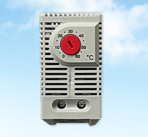 TL10A Small,compact Thermostat