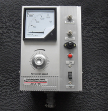 JD1A-90 Speed controller