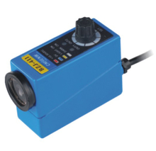 BZJ-411 Color mark sensor