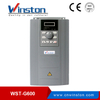 High Performance 5.5kw Vetor Speed Device VSD Inverter (WSTG600-4T5.5GB)