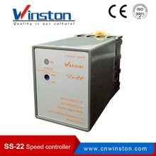 AC Motor Speed Regular Speed Controller SS-22