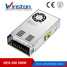 Winston NES - 350W 5V to 110V dc single output 350w industrial power supply