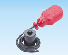 WST-M15-15 AC 110V 21A Pump Float Switch