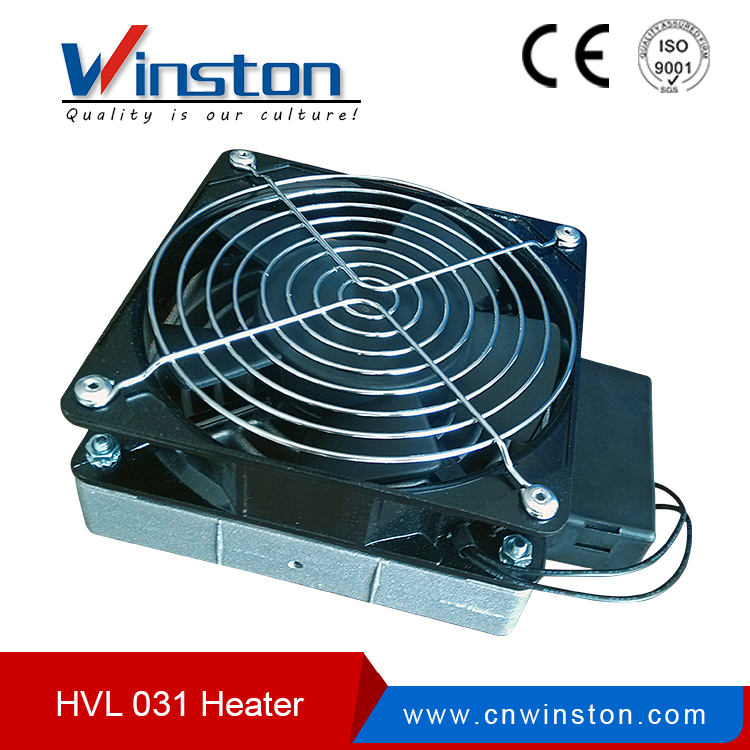 100W to 400W Industrial Electric Fan Heater 110V 220V (HVL031 / HVL 031)