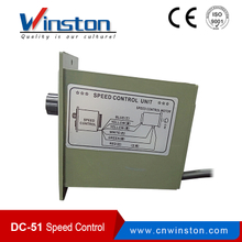 Manufacturer DC-51 DC motor Speed controller regulator