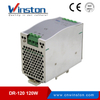 OEM factory 220v ac 12v dc power supply DR-120-12
