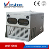 VFD for AC Motor 380V / 440V 132KW Frequency Inverter (WSTG600-4T132GB)
