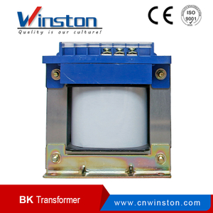 Winston BK series 3000va long lasting engine bed control transformer