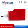 G139 diffuse type NPN PNP infrared photoelectric switch sensor