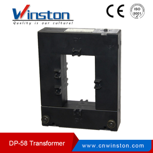 Current Transformer 1000/5 for Electronic Meter DP-58