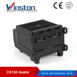 Manufacturer CS130 Series Electric Heater Heater Element 1200W 13060.9-01