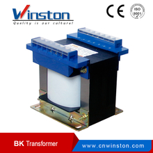 BK-800 High Frequency Single Phase 800VA Electrical Control Transformer