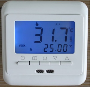 Weekly Programmable Thermostat.png