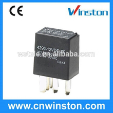 4290 30A 14VDC car electrical relay/auto relay/car relays