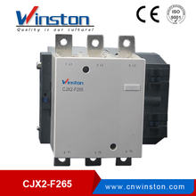 CJX2-F265 Electromagnetic Contactor
