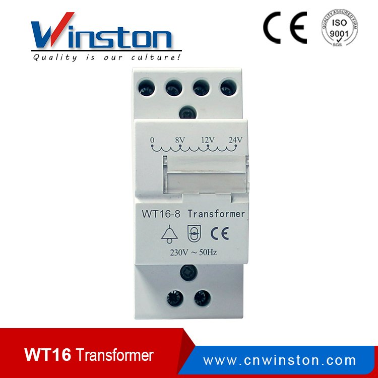 Wiring Diagram For 12v Transformer