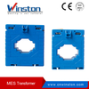 Winston MES-62/30 30/5A To 300/5A Low Voltage Current Transformer
