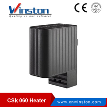 Manufacturer 10/20W Industrial PTC Heaters CSK 060 Used in Enclosures