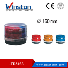 LTD-5163 Blinking warning light