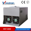 High performance Three phase 18.5kw VFD 380vac frequency inverter